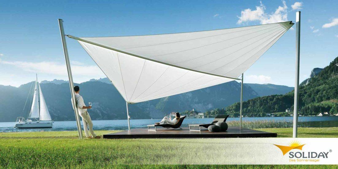 Tende per esterni lago di Garda e Brescia Furnari Tendaggi