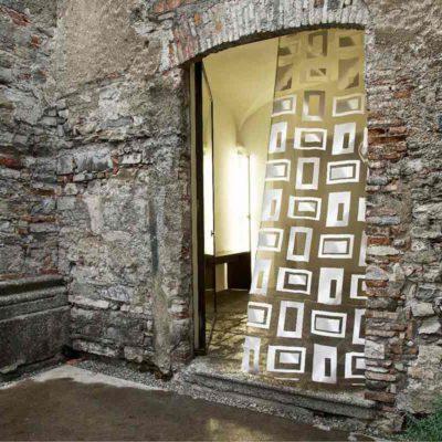 Tessuti d'arredamento Brescia e Lago di Garda Furnari Tendaggi